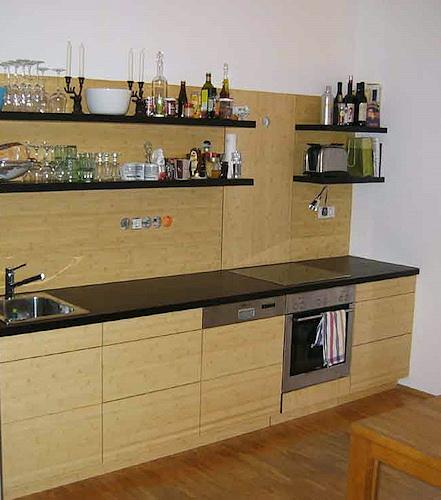 k chen drechslerei schreinerei frankfurt werkstatt f r feine holzbearbeitung. Black Bedroom Furniture Sets. Home Design Ideas