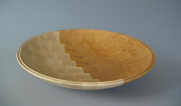 schalen drechslerei schreinerei frankfurt werkstatt f r feine holzbearbeitung. Black Bedroom Furniture Sets. Home Design Ideas