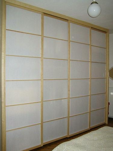 einbauschr nke drechslerei schreinerei frankfurt werkstatt f r feine holzbearbeitung. Black Bedroom Furniture Sets. Home Design Ideas