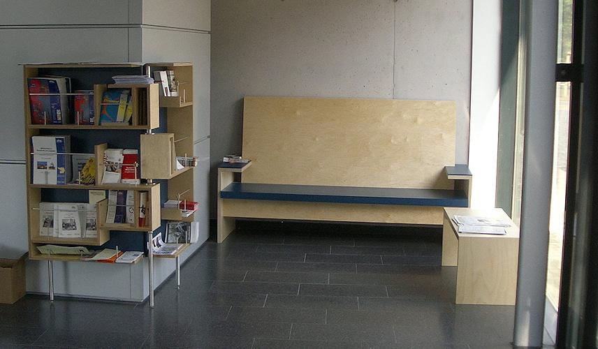 weitere arbeiten drechslerei schreinerei frankfurt. Black Bedroom Furniture Sets. Home Design Ideas